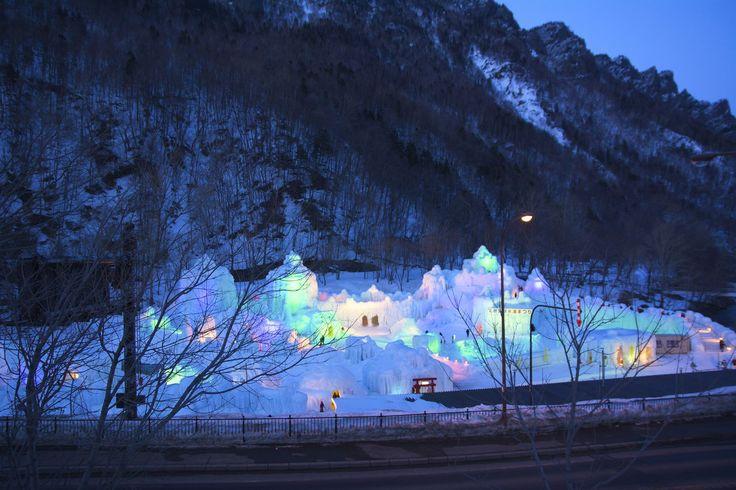 道産子が教える!冬だからこそ楽しめる北海道のおすすめ観光スポット10選 | RETRIP[リトリップ]
