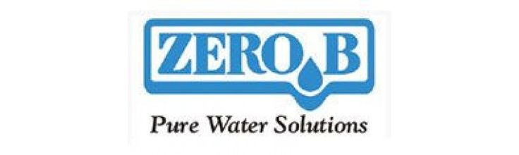 Zerob RO Water Purifier is one of the best RO water purifier Company in India provides best and relevant services such as buy online water purifier , services / repair / amc / installation at best price in India.