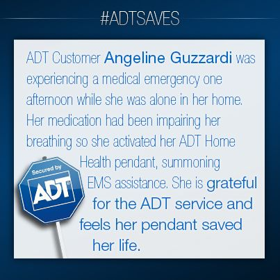 Adt Quote 25 Best Adt Humor Images On Pinterest  Ha Ha Funniest Pictures And .