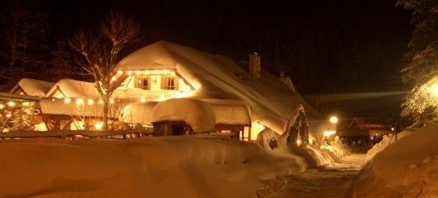 Poppel-Mühle Enzklösterle - Top 20 Weihnachtsfeier Location Stuttgart #stuttgart #event #location #top #20 #feier #weihnachtsfeier #weihnachten #christmas #business #privat #party #firmen #event #christmas #soon #prepare #organise #special #unique