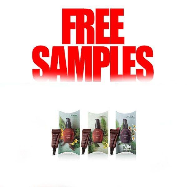 Free Sample of Tulasara Concentrate at Aveda Stores Coupon - http://couponsdowork.com/freebies-giveaways/aveda-coupon-free-sample/