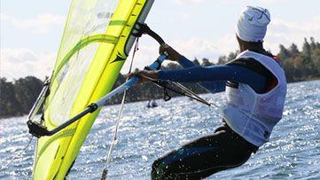 Windsurfing guides | Kona Windsurfing