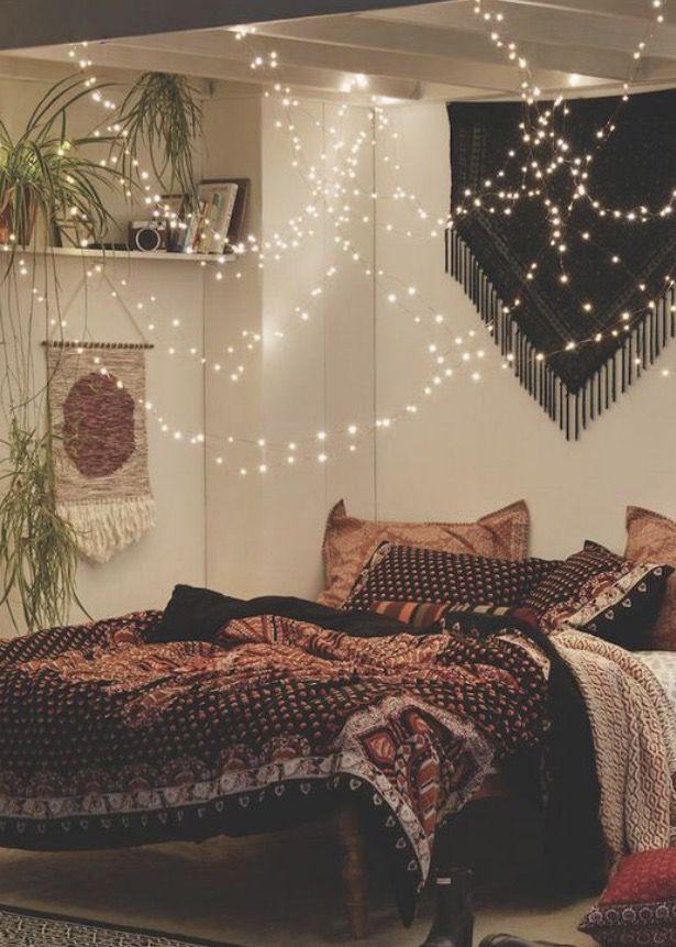 bedroom room and light image 16 best