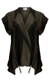 Masai Clothing Juliette Jacket | Gemini Woman