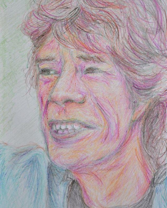 pencil portrait #1000faces #1000лиц #набросок #рисуноккарандашом #sketch #sketching #рисунок #рисование #арт  #набросок #графика #карандаш #скетч #скетчбук #набросок #pencil #pencilart #pencildrawing #painter #painters #artist #drawing #draw #colordrawing #art #colorpencil #color #портрет #portrait #instaart #instaartist #instaartwork