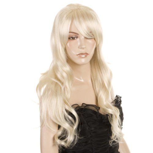 haircuts for faces and hair 66 best hair extensions amp wigs images on 3726