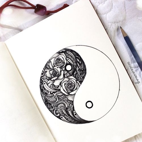 Hipster Drawing Ideas Tumblr | fashionplaceface.
