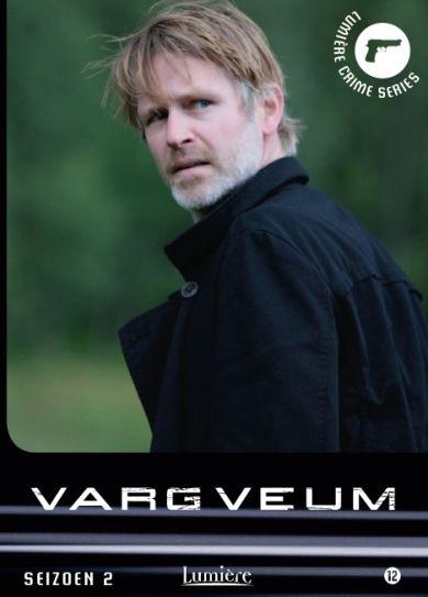 Varg Veum 2