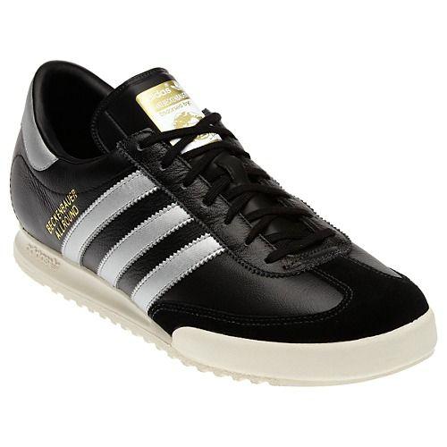 adidas Beckenbauer Shoes