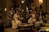 Seis Hermanas - La 1 de TVE - Capítulo 4