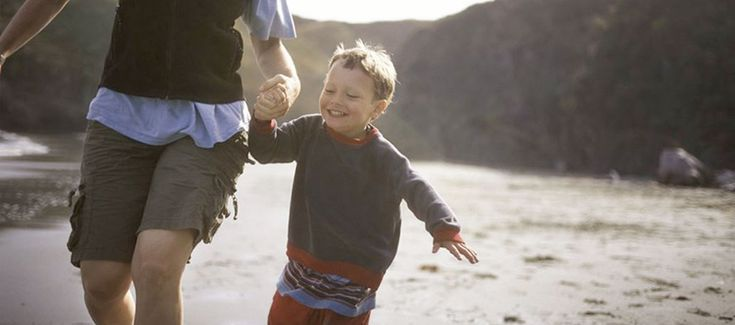 For what matters most term life life insurance