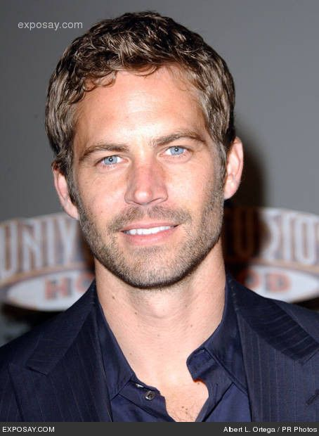 "Paul Walker - ""Fast & Furious""Favorite Actor, But, Famous People, Doces Paul, Hot, Blue Eye, Eye Candies, Paul Walker, Favorite People"