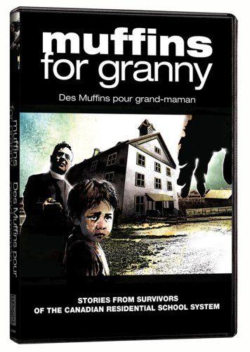 MUFFINS FOR GRANNY Mongrel Media https://www.amazon.ca/dp/B0017PFN04/ref=cm_sw_r_pi_dp_U_x_fqlCAb50EK7JR