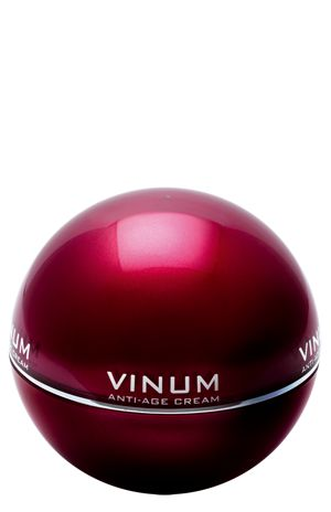 Antiaging : Vinum Crema anti-age