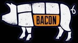 bacon austin