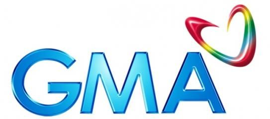 GMA Network, Unilever announce green partnership