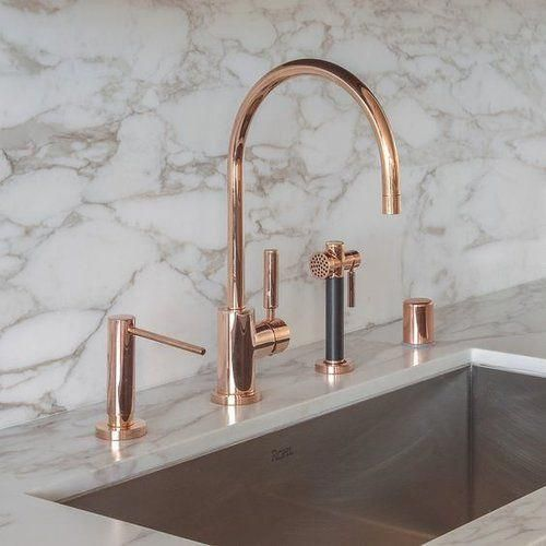 Wondrous Dornbracht Contemporary Gooseneck Kitchen Faucet With Home Interior And Landscaping Ponolsignezvosmurscom