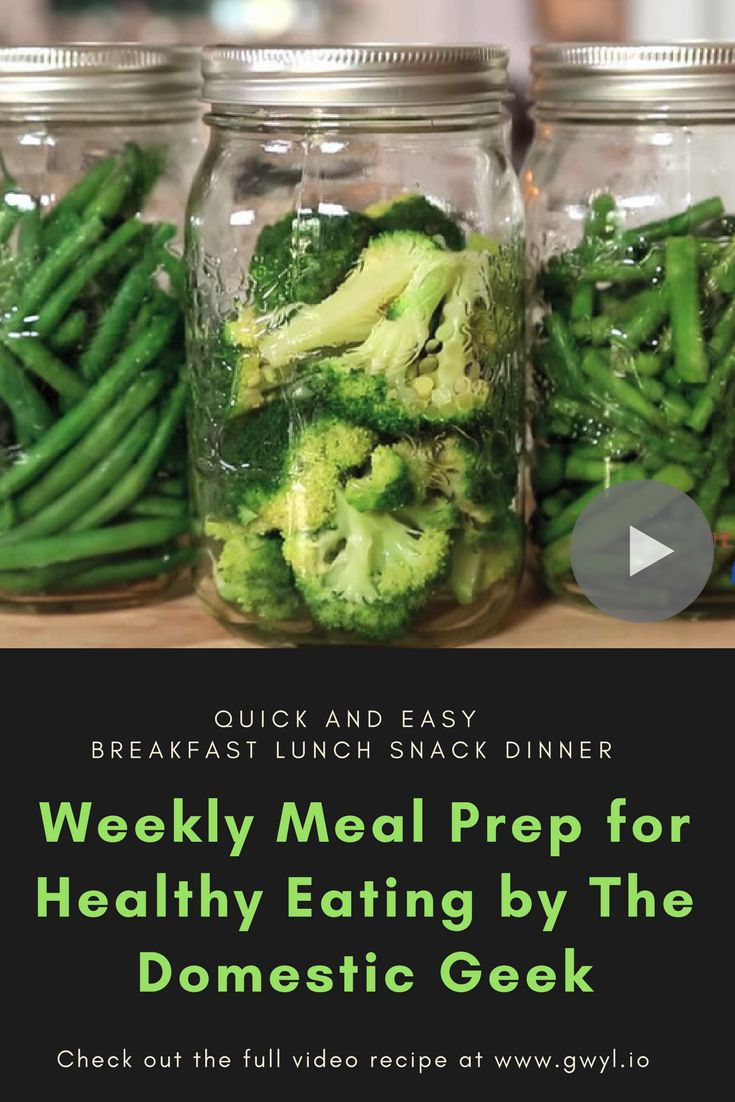 Easy, quick and simple, make yours for breakfast, snacks or any time of the day.