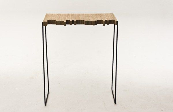 side-table2