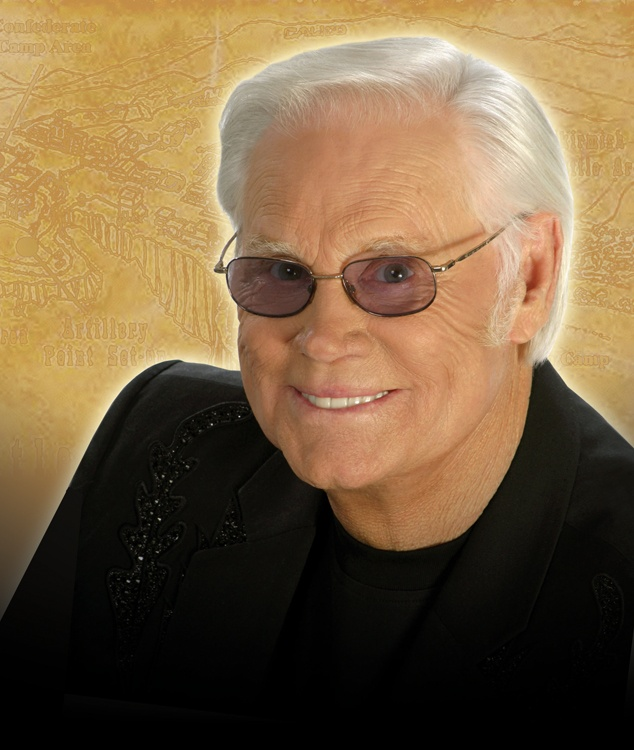 "This Friday, Nov. 2, Country Hall of Fame artist George Jones will perform live at 8 p.m. inside the Shooting Star Casino, Hotel and Event Center, located at 777 Casino Road in Mahnomen. Tickets are sold out.  Read the article ""Jones coming to Shooting Star"""