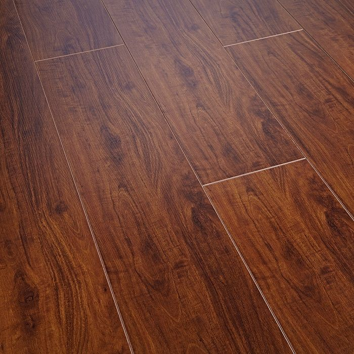 Check out our step by step guide and video on how to lay for Laying laminate flooring