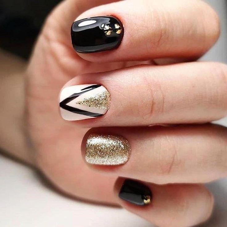 #fantastic #manicure #gelnail #reviews #amazing #polish