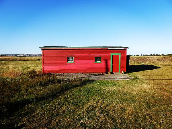 Sunny Little House by Zinvolle - A little house in Goulds, Newfoundland, Canada
