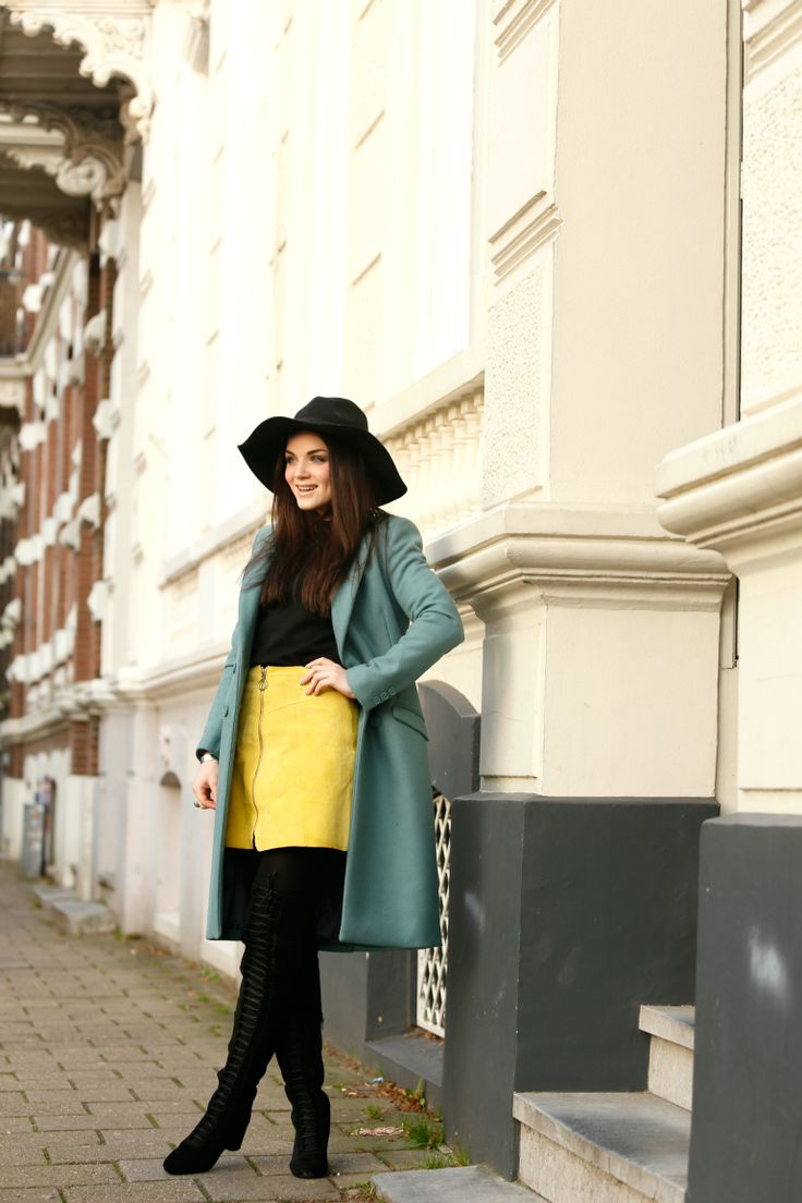 outfit recap, outfit recap januari, fashion blogger, fashion is a party, londen, fashion is a party outfits, mango, h&m studio, faux fur, nike suède