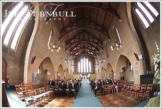 Wedding Photography Friern Manor. Southend Church. A Wonderful Christian Wedding I got to photograph