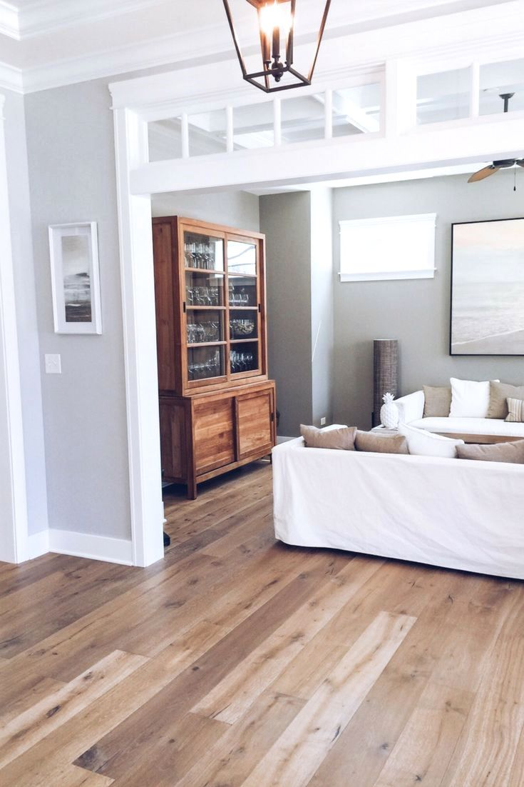 Wood Tile Flooring Design Ideas Laminate Flooring Pictures Hallway And Pics Of Living Room Wi Living Room Wood Floor Wide Plank Hardwood Floors House Flooring