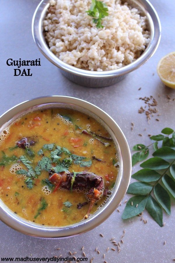 7 best video recipes detailed recipe images on pinterest canela gujarati dal recipe how to make gujarati dal with video gujarati recipes dal recipes forumfinder Images