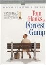 Read the Forrest Gump movie synopsis, view the movie trailer, get cast and crew information, see movie photos, and more on Movies.com.