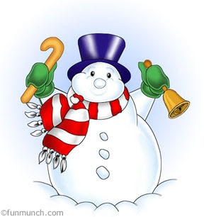 8 best clip art images on pinterest christmas clipart christmas rh pinterest co uk animated christmas clipart borders animated christmas clipart for outlook