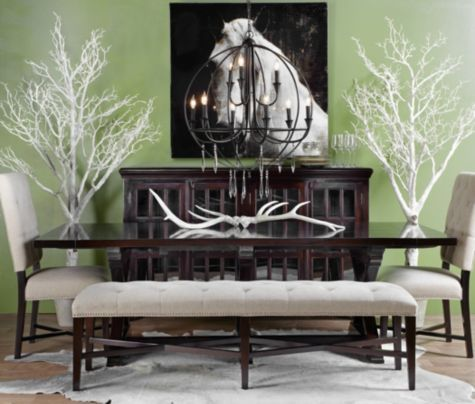 94 Best Images About Z Gallerie On Pinterest Pewter