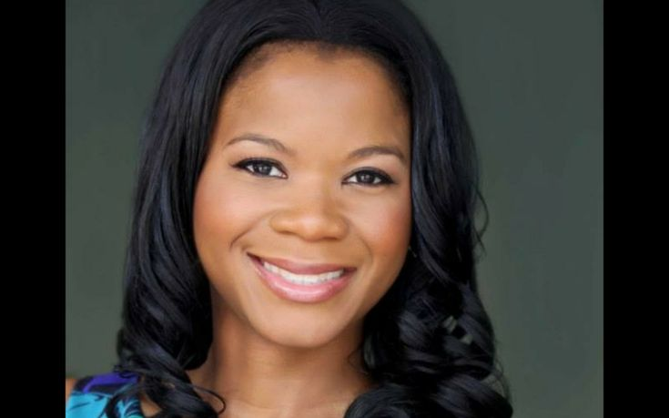 FAMU alumna Alonda Thomas Named One of the Top 25 African American PR Millennials to Watch