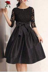 Cheap Clothes, Wholesale Clothing For Women at Discount Online Sale Prices Page 23