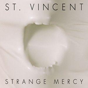 St. Vincent - Google Image Result for http://www.playgroundmisnomer.com/wp-content/uploads/2011/09/Strange-Mercy.jpg