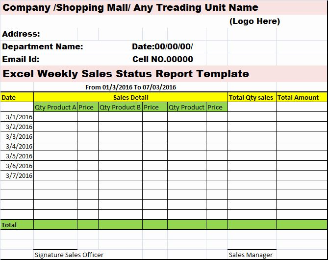 Sales Compensation Plan Template Excel Beautiful Collection Of Free Report Formats And Examples Free Word Document Sales Report Template Report Template
