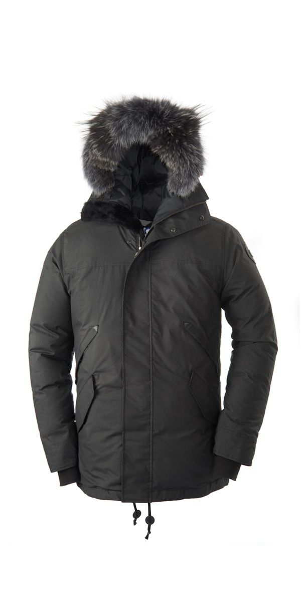 34fa95500 womens canada goose down hoody zone wrap