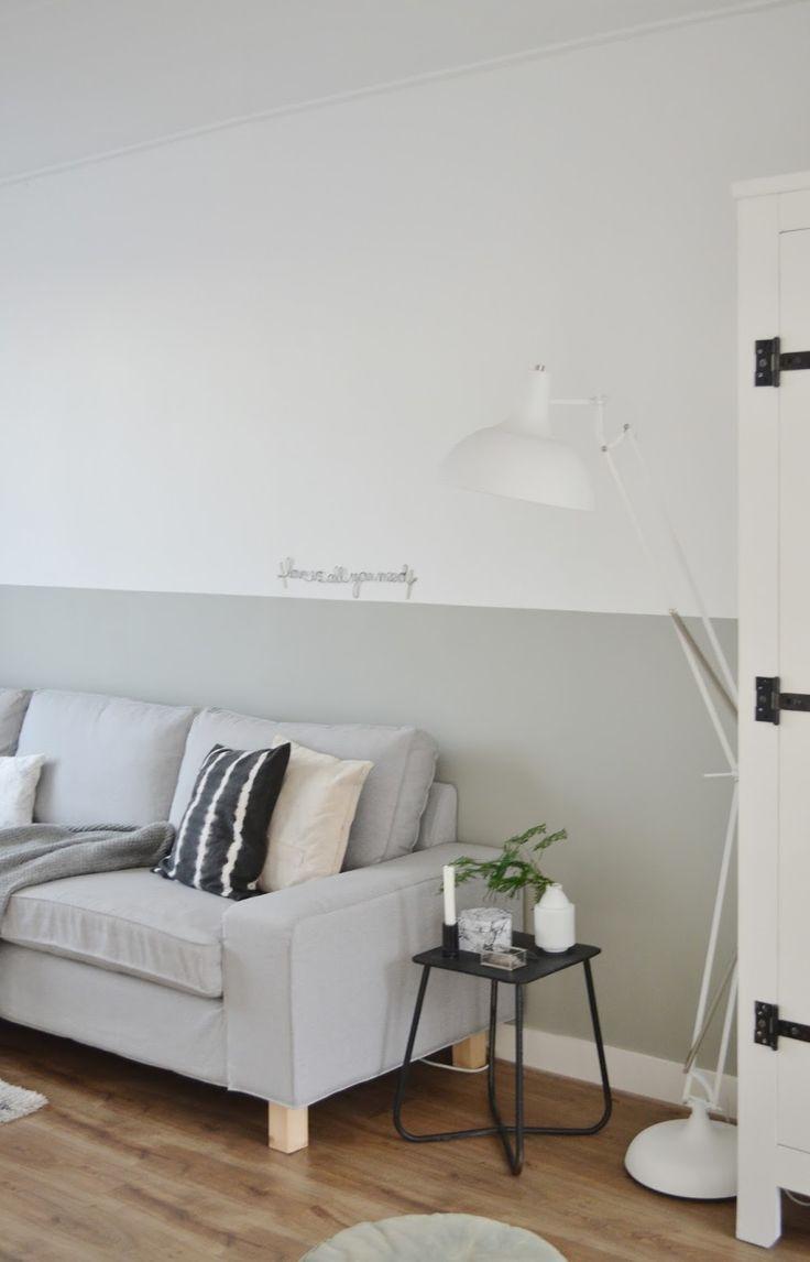 Meer dan 1000 ideeën over groene slaapkamer verf op pinterest ...
