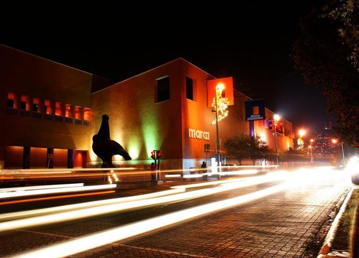 Top 20: museos en México - Cultura Colectiva - Cultura Colectiva