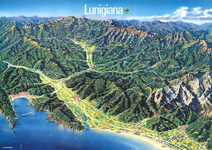 cartina_lunigiana.jpg (800×567)