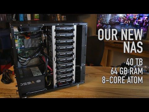 tek syndicate how to build a pc