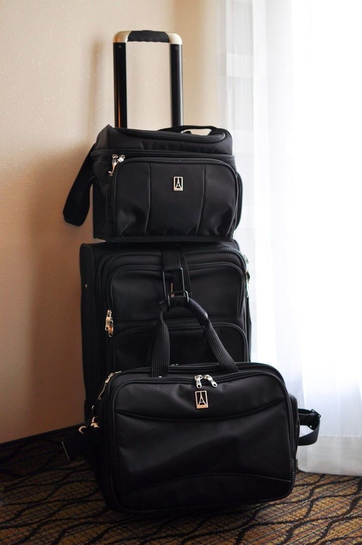 Best 25  Flight attendant packing ideas on Pinterest | Flight ...