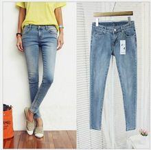 http://clothesandaccessories.siterubix.com/no-blues-for-this-fabric-denims-just-getting-started-2