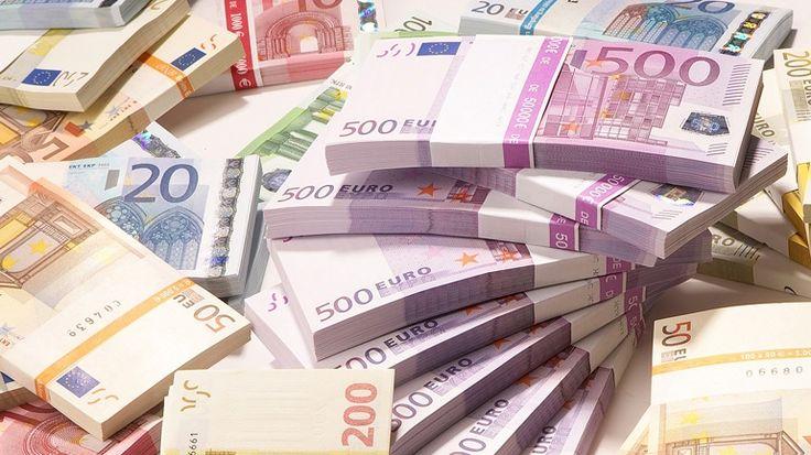 [Ζούγκλα]: Γαλλία: Υπερτυχερός του Euro Millions κέρδισε 83 εκατ. ευρώ   http://www.multi-news.gr/zougla-gallia-iperticheros-tou-euro-millions-kerdise-83-ekat-evro/?utm_source=PN&utm_medium=multi-news.gr&utm_campaign=Socializr-multi-news