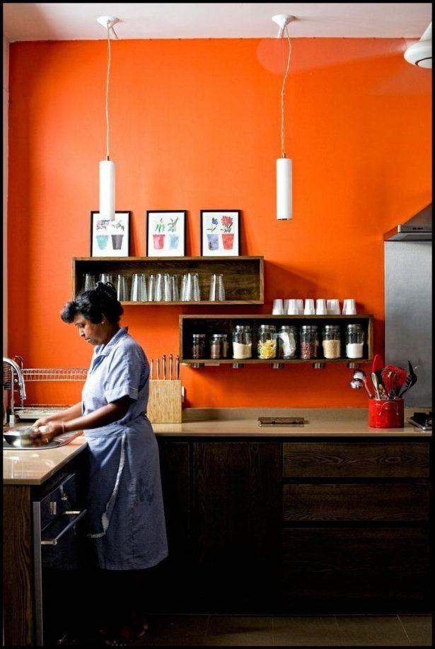 Best 25+ Brown walls kitchen ideas on Pinterest | Warm ...