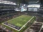 Season Tickets to the Dallas Cowboys #FairfieldGrantsWishes