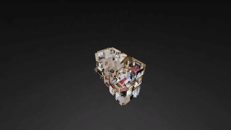 **NEW PRICE** $829,000 #3-1108 Riverside Close, Port Coquitlam
