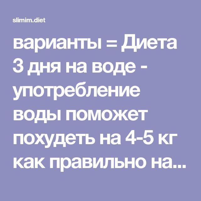 [BBBKEYWORD].